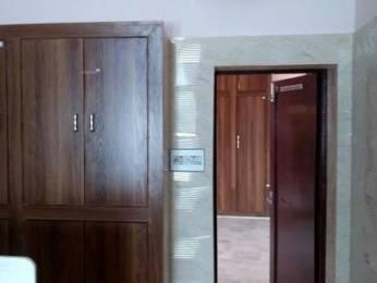 1500 sqft, 3 bhk IndependentHouse in Builder Project Kamla Nehru Nagar, Jodhpur at Rs. 15000