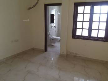 1000 sqft, 3 bhk IndependentHouse in Builder Project Ratanada, Jodhpur at Rs. 90.0000 Lacs