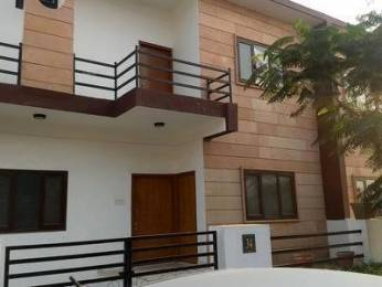 2500 sqft, 5 bhk IndependentHouse in Builder Project Paota, Jodhpur at Rs. 28000