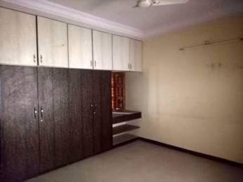 1236 sqft, 2 bhk Apartment in Builder Project Shyam Nagar, Jodhpur at Rs. 65.0000 Lacs