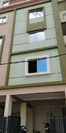 500 sqft, 1 bhk BuilderFloor in Builder Individual Residential building Munnekalolu, Bangalore at Rs. 9500