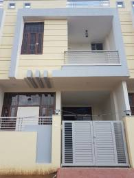 1750 sqft, 3 bhk Villa in Builder D 91 C Amba Path Ayodhya Nagar, Jaipur at Rs. 20000