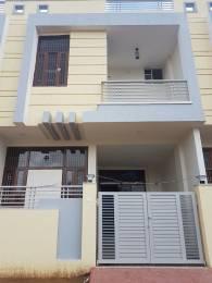 1750 sqft, 3 bhk Villa in Builder D 91 C Amba Path Ayodhya Nagar, Jaipur at Rs. 20000