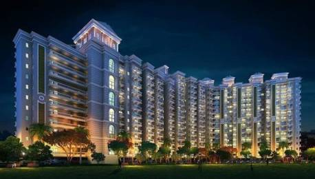 718 sqft, 2 bhk Apartment in Shree Sai Baba Sai Gaon Kaazi Sarai, Varanasi at Rs. 27.5000 Lacs