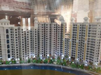 708 sqft, 1 bhk Apartment in Shree Sai Baba Sai Gaon Kaazi Sarai, Varanasi at Rs. 27.0000 Lacs