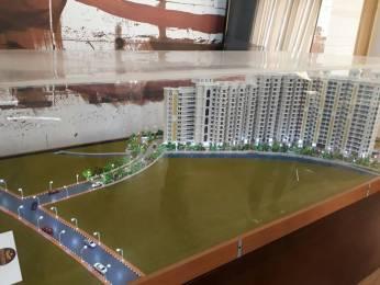 1031 sqft, 3 bhk Apartment in Shree Sai Baba Sai Gaon Kaazi Sarai, Varanasi at Rs. 39.5000 Lacs