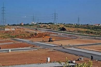 3229 sqft, Plot in Builder Project Dabur Chowk, Ghaziabad at Rs. 31.2500 Lacs