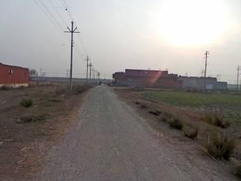1071 sqft, Plot in Builder Project Dabur Chowk, Ghaziabad at Rs. 24.0000 Lacs