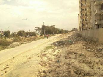 900 sqft, Plot in Builder Project Dilshad Plaza, Ghaziabad at Rs. 11.0000 Lacs