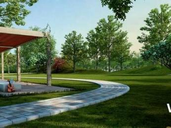 1350 sqft, Plot in Builder Project Dabur Chowk, Ghaziabad at Rs. 22.5000 Lacs