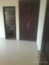 2200 sqft, 3 bhk Apartment in Builder Project Vaishali Nagar, Jaipur at Rs. 15000