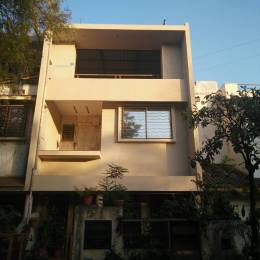 2500 sqft, 3 bhk Villa in Builder Project Tarabai Park, Kolhapur at Rs. 1.5000 Cr