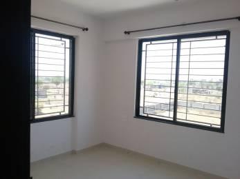 686 sqft, 1 bhk Apartment in Dreams Dreams Lynnea A B Wings Wagholi, Pune at Rs. 29.9000 Lacs