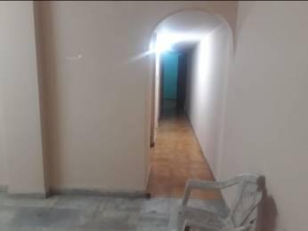 1150 sqft, 2 bhk Apartment in Builder Sudama Nagar Indore Sudama Nagar, Indore at Rs. 8500