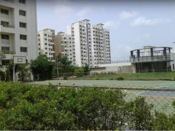 961 sqft, 2 bhk Apartment in Eiffel City Chakan, Pune at Rs. 42.0000 Lacs