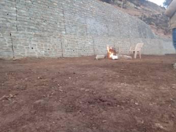 2700 sqft, Plot in Builder Project Mukteshwar, Nainital at Rs. 21.0000 Lacs