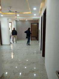 2150 sqft, 4 bhk Apartment in Builder chanderlok appt dwarka Dwarka New Delhi 110075, Delhi at Rs. 2.1000 Cr