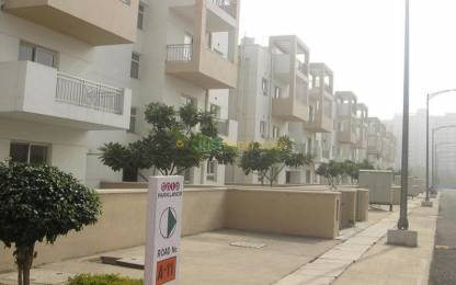 1620 sqft, 2 bhk BuilderFloor in BPTP Park Elite Floors Sector 85, Faridabad at Rs. 9000