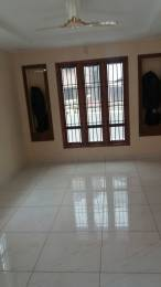 2000 sqft, 4 bhk Villa in Builder Project Thirumullaivoyal, Chennai at Rs. 25000
