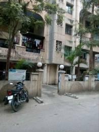 834 sqft, 2 bhk Apartment in Builder prakash memories Katraj, Pune at Rs. 15000