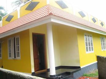 1400 sqft, 2 bhk IndependentHouse in Builder Project St James Church Rd, Kochi at Rs. 35.0000 Lacs