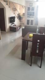 1540 sqft, 3 bhk Apartment in Builder Swastik CHS Badlapur Katrap, Mumbai at Rs. 80.0000 Lacs