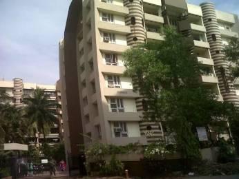 545 sqft, 1 bhk Apartment in Raheja Raheja Vihar Powai, Mumbai at Rs. 97.0000 Lacs
