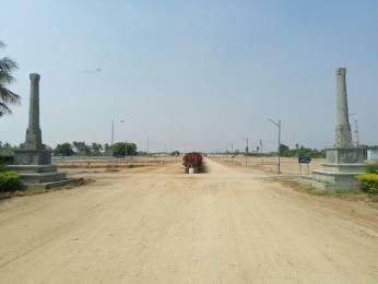 2400 sqft, Plot in Builder MaHaa Nagar Trichy Madurai Highway, Trichy at Rs. 13.8100 Lacs
