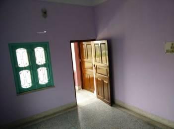 1100 sqft, 3 bhk IndependentHouse in Builder Kolkata Howrah Maidan Shivpur, Kolkata at Rs. 35.0000 Lacs