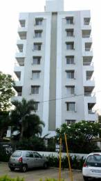 1300 sqft, 3 bhk Apartment in Builder Archit Ruturang GangapurSatpur Link Road, Nashik at Rs. 16500