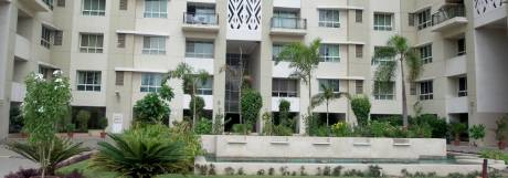 2200 sqft, 3 bhk Apartment in Adi Skyz Prahlad Nagar, Ahmedabad at Rs. 1.4000 Cr