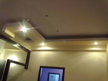 500 sqft, 1 bhk BuilderFloor in Property NCR Indirapuram Builder Floors Indirapuram, Ghaziabad at Rs. 18.0000 Lacs