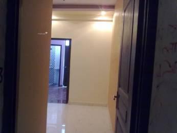 450 sqft, 1 bhk BuilderFloor in Property NCR Indirapuram Builder Floors Indirapuram, Ghaziabad at Rs. 17.5000 Lacs