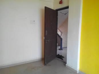 610 sqft, 1 bhk Apartment in Lodha Regency Dombivali, Mumbai at Rs. 31.0000 Lacs