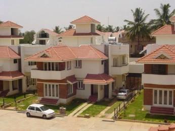 4000 sqft, 4 bhk Villa in Saibaba Paradise Nest Ramagondanahalli, Bangalore at Rs. 3.6500 Cr