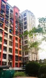 1200 sqft, 3 bhk Apartment in Bhoomi Park 2 Malad West, Mumbai at Rs. 17.5000 Lacs