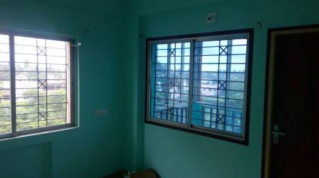 1001 sqft, 3 bhk Apartment in SGIL Residenzza Jessore Road, Kolkata at Rs. 52.0000 Lacs