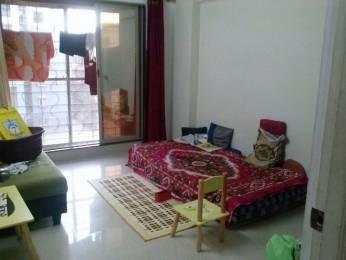 1051 sqft, 2 bhk Apartment in Builder Project Ramdev park, Mumbai at Rs. 17000