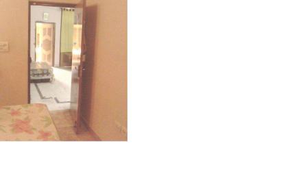 1200 sqft, 3 bhk BuilderFloor in Builder Project Indirapuram Shakti Khand 4, Ghaziabad at Rs. 15000