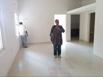 1053 sqft, 2 bhk Apartment in IVR Thyme Park Jigani, Bangalore at Rs. 32.0000 Lacs