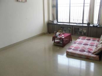 1150 sqft, 2 bhk Apartment in Madhav Sankalp Kalyan West, Mumbai at Rs. 82.0000 Lacs