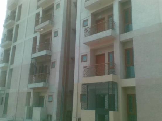 550 sqft, 1 bhk Apartment in DDA Jasola Pocket 12 LIG Flats Jasola, Delhi at Rs. 45.0000 Lacs