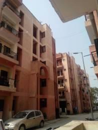 550 sqft, 1 bhk Apartment in Builder RWA LIG Flats Sarita Vihar Sarita Vihar, Delhi at Rs. 11500
