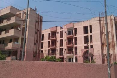 550 sqft, 1 bhk Apartment in Builder RWA LIG Flats Sarita Vihar Sarita Vihar, Delhi at Rs. 9500
