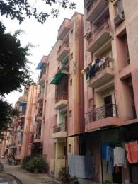 510 sqft, 1 bhk Apartment in Builder RWA LIG Flats Sarita Vihar Sarita Vihar, Delhi at Rs. 11000