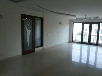 2700 sqft, 4 bhk BuilderFloor in Builder RWA Jasola Pocket 1 Jasola, Delhi at Rs. 50000