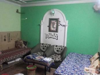 450 sqft, 1 bhk Apartment in Builder Sarita Vihar RWA Pocket M and N Sarita Vihar, Delhi at Rs. 13500