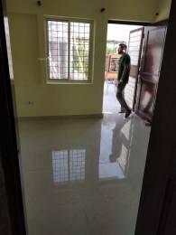200 sqft, 1 bhk Apartment in DDA Mig Flats Sarita Vihar Sarita Vihar, Delhi at Rs. 12000