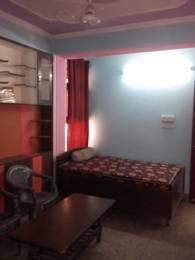 520 sqft, 1 bhk Apartment in Builder RWA LIG Flats Sarita Vihar Sarita Vihar, Delhi at Rs. 15500