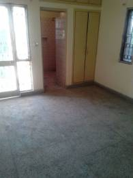 1200 sqft, 2 bhk Apartment in DDA Mig Flats Sarita Vihar Sarita Vihar, Delhi at Rs. 22000